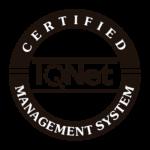 inet certificado