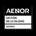 AENOR-ISO-21500