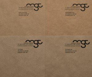 producto-img-mgt